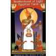 The Brotherhood of Light Egyptian Tarot