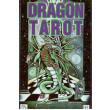 Dragon Tarot - Tarotkort