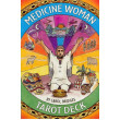 Medicine Woman Tarot - Tarotkort