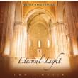 Eternal Light - Fønix Musik