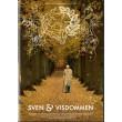 Sven og Visdommen