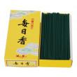 Mainichi-Koh - Sandalwood - Big Box - Japansk røgelse