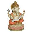 Ganesh - 17cm