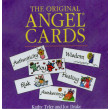 Englekort - Angel Cards