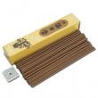 Japansk røgelse Vanilla - Morning Star - Røgelsespinde