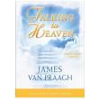 Talking to Heaven Mediumship Cards - m/engelsk brugervejl