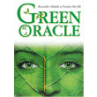 Green Oracle