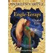 Engle Terapi - Doreen Virtue - på dansk - Danske englekort