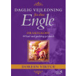 Daglig vejledning fra dine engle - på dansk - Doreen Virtue