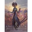 Angelarium Oracle