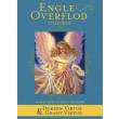 Engle Overflod - Doreen Virtue