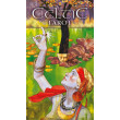 Celtic Tarot