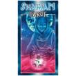 Shaman Tarot