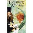 Dreaming Way Tarot - Tarotkort