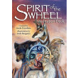 Spirit of the Wheel - Meditations kort