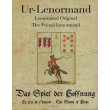 Ur Lenormand - The Game of Hope