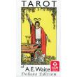 Giant Rider Waite Tarot - Tarotkort