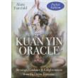 Kuan Yin Oracle - Pocket