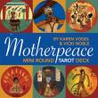 Motherpeace Round Tarot - Mini