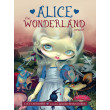 Alice - The Wonderland Oracle