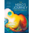 The Heros Journey Dream Oracle