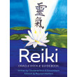 Reiki Oracle
