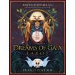 Dreams Of Gaia Tarot - Pocket