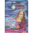Oracle of the Goddess incl engelsk brugervejledning