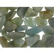 Akvamarin - pr sten