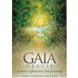Gaia kortsæt - m/dansk brugervejl