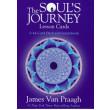The Souls Journey Lesson Cards - m/engelsk brugervejl