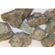 Labradorit rå - pr sten