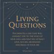 Living Questions