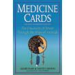 Medicine Cards kort og bog