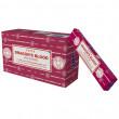 Satya Dragons Blood røgelse - 15 gram - Røgelsespinde