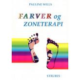 Farver og Zoneterapi Pauline Wills