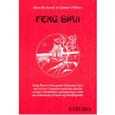 Feng Shui Man-Ho Kwok & Joanne OBrien