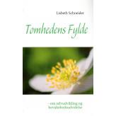 Tomhedens Fylde Lisbeth Schneider