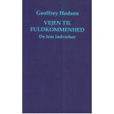 Vejen til fuldkommenhed Geoffrey Hodson