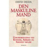 Den maskuline mand David Deida