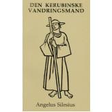 Den Kerubinske vandringsmand Angelus Silesius