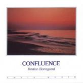 Confluence - Fønix Musik Kristian Borregaard