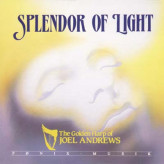 Splendor of Light - Fønix Musik Joel Andrews