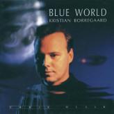 Blue World - Fønix musik Kristian Borregaard