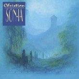 Sonia - Fønix Musik Christian Werge