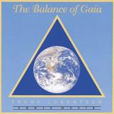 The Balance of Gaia - Fønix Musik Frank Lorentzen