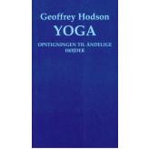 Yoga Geoffrey Hodson