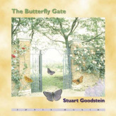 The butterfly gate - Fønix Musik Stuart Goodstein