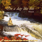 On a Day like this - Fønix Musik Palash