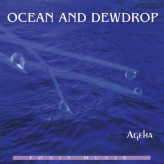 Ocean and Dewdrop - Fønix Musik